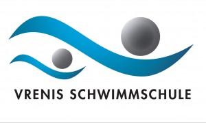 Schwimmschule_Vrenis